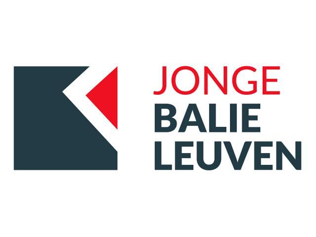 Jonge Balie Leuven